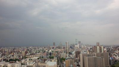 16_FD移動前の天気