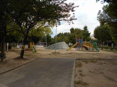 160903_2 南中本公園3