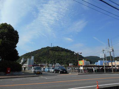 16_オール岡山2_楯越山