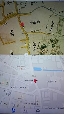 DSC_1077(1).jpg
