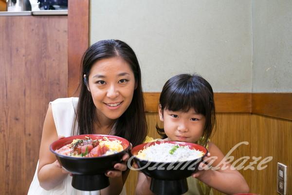 プーケットしまかぜ案内人の日本旅行