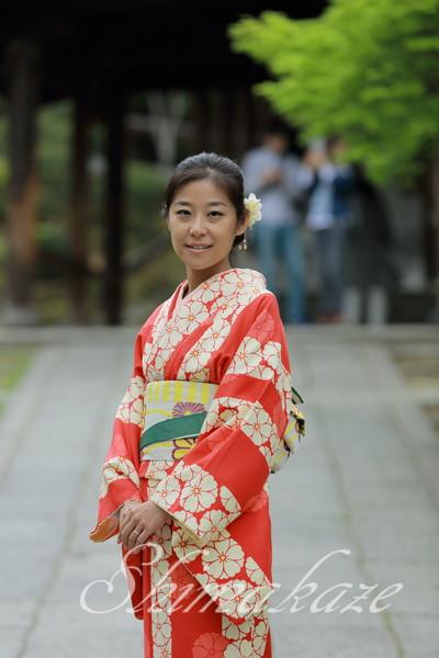 京都旅行 東福寺