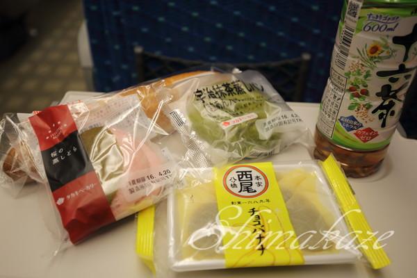 日本旅行 新幹線 プーケットしまかぜ案内人