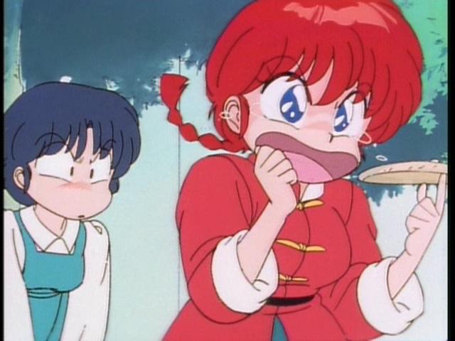 Anime_ranma_2bunno_1_Nettoh_hen_ep27_part74.jpg