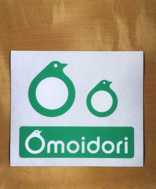 OMI_0002.jpg