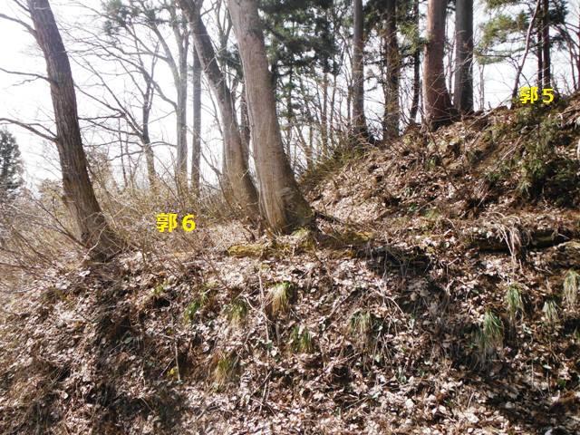 上境城 (65)