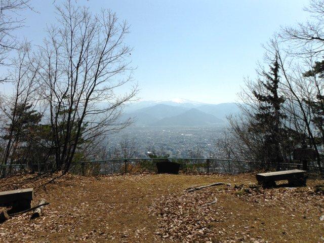 旭山城201404 (131)