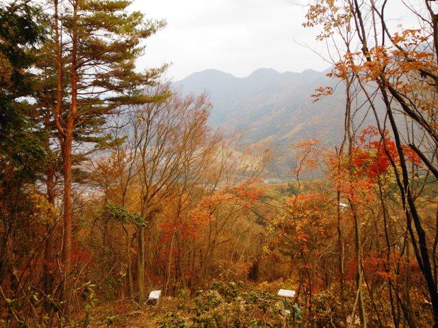 女神岳城2015 (97)