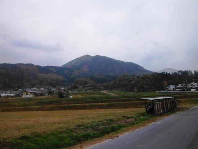 女神岳城2015 (127)