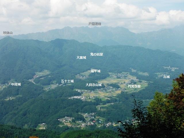 葭雺神社物見 (24)