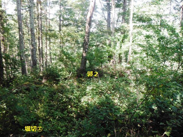 小野平城 (29)