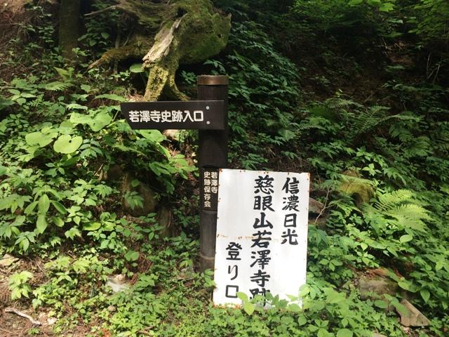 若澤寺2016 (12)