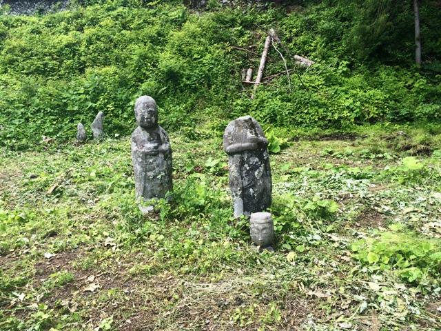 若澤寺2016 (6)