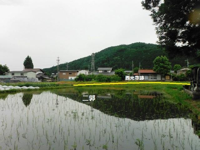 櫛木城2016 (22)