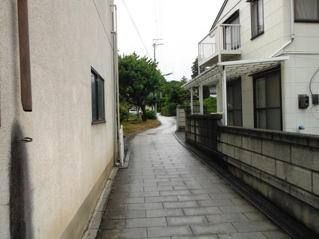 松本市1506 (31)