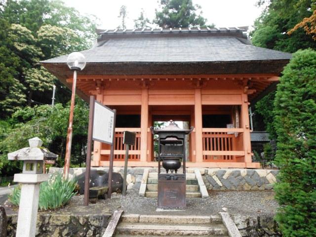 松本市1506 (2)