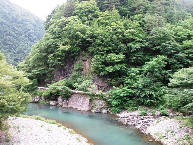 かぎかけ山物見・撞鐘堂 (47)