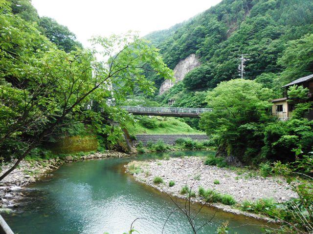 かぎかけ山物見・撞鐘堂 (50)