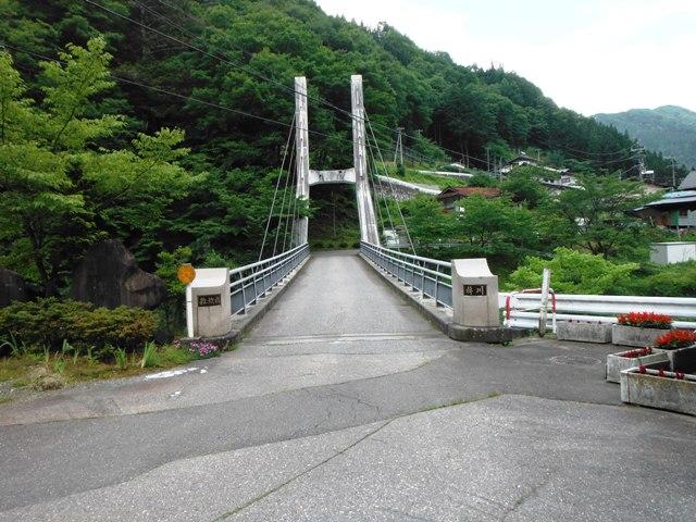 かぎかけ山物見・撞鐘堂 (43)