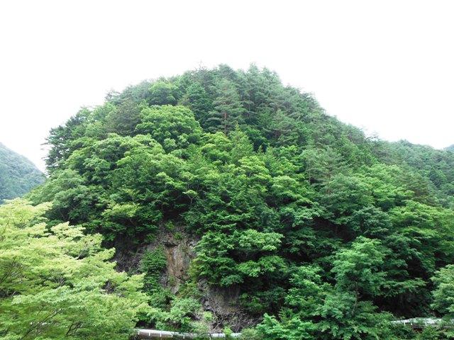 かぎかけ山物見・撞鐘堂 (46)