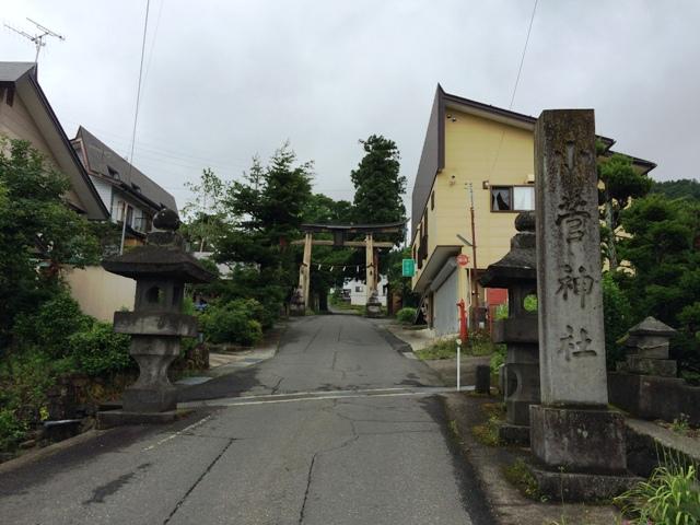 小菅山 (1)