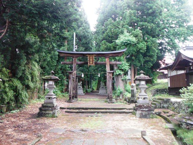小菅山 (61)