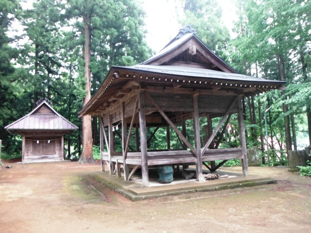 小菅山 (76)