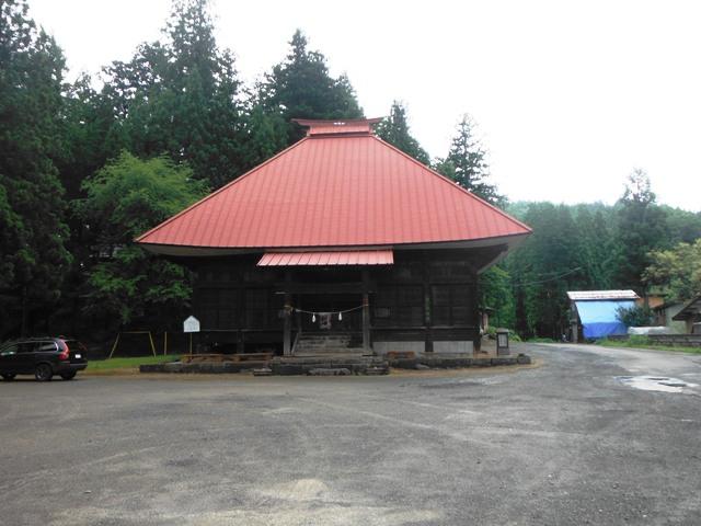 小菅山 (55)