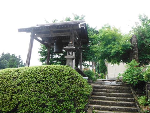 小菅山 (82)