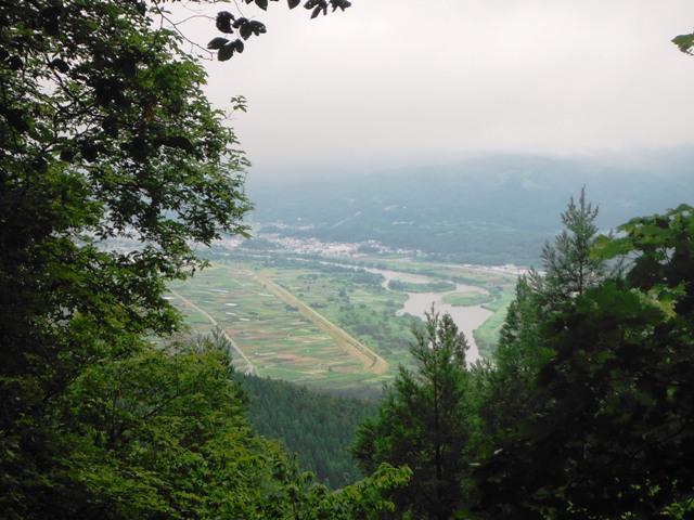 小菅山 (112)