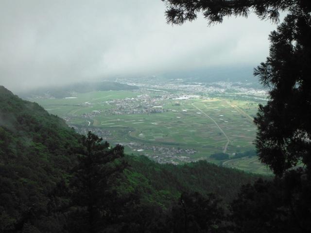 小菅山 (124)