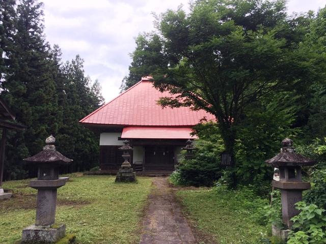 小菅山 (23)
