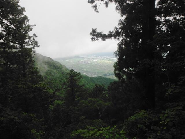小菅山 (123)