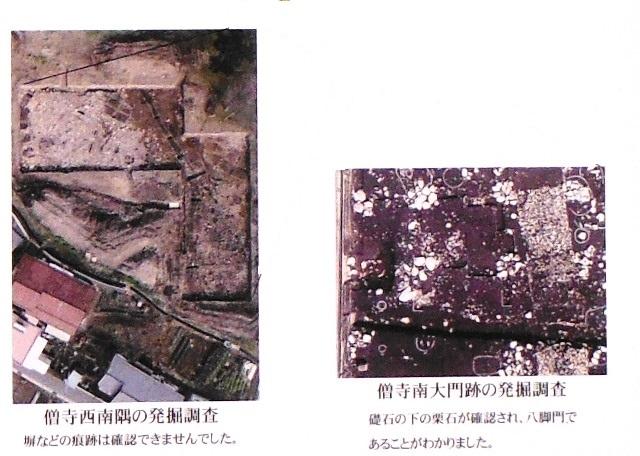 信濃国分寺跡 (63)