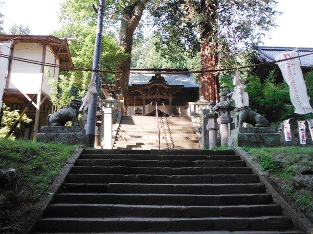 新海神社2 (12)