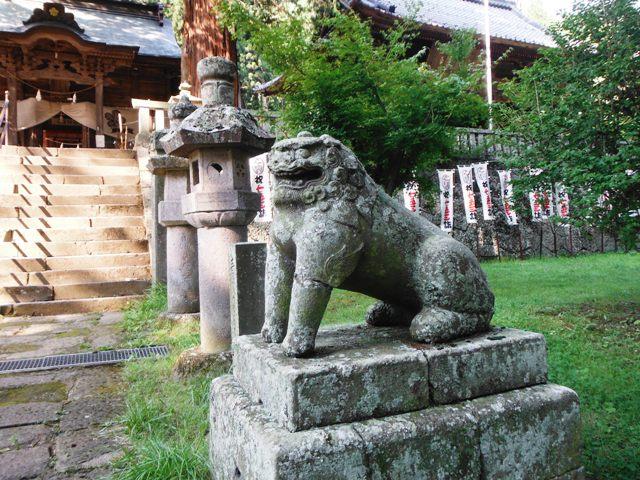 新海神社2 (14)