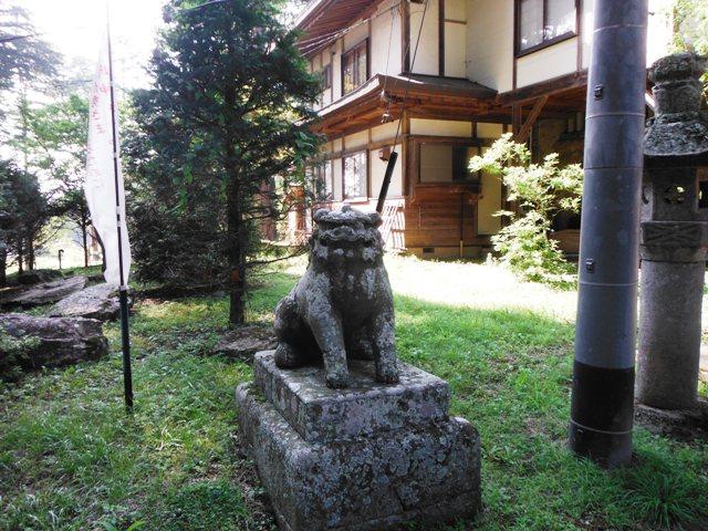 新海神社2 (15)