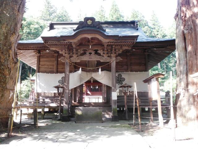 新海神社2 (18)