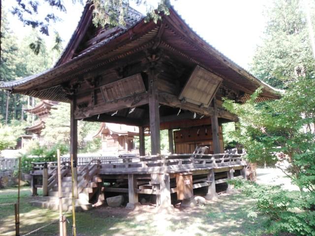 新海神社2 (19)