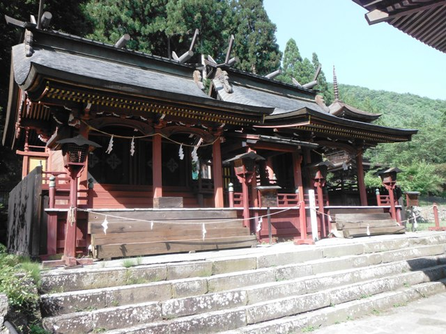 新海神社2 (22)