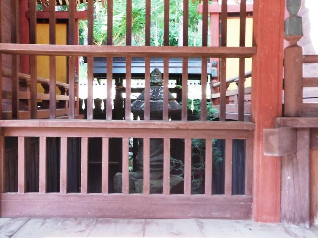 新海神社2 (26)