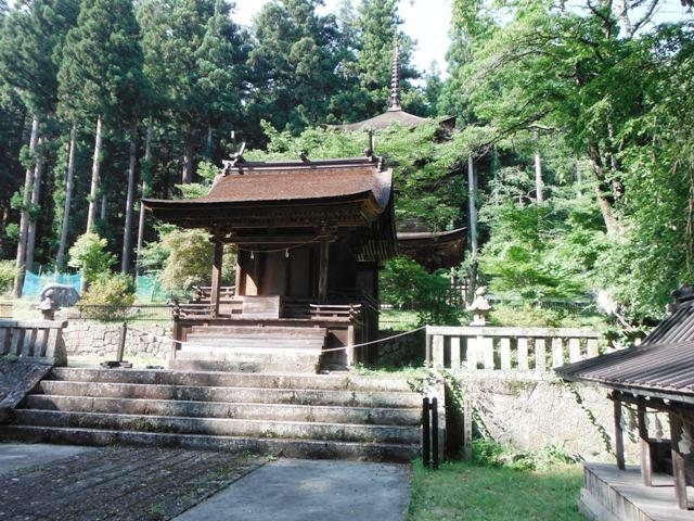 新海神社2 (32)