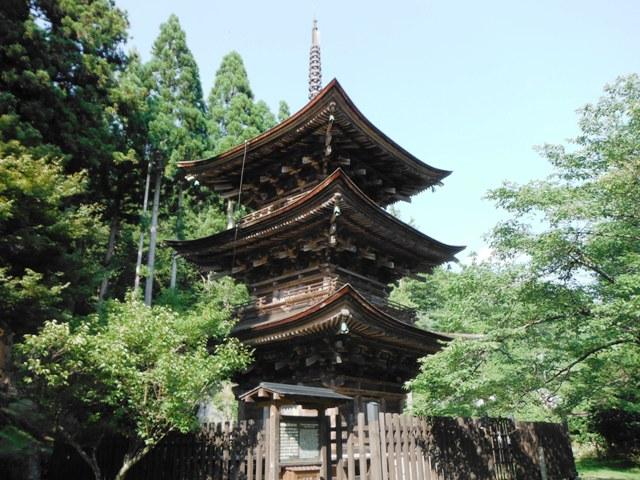 新海神社2 (64)