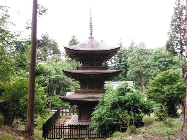 新海三社神社 (20)