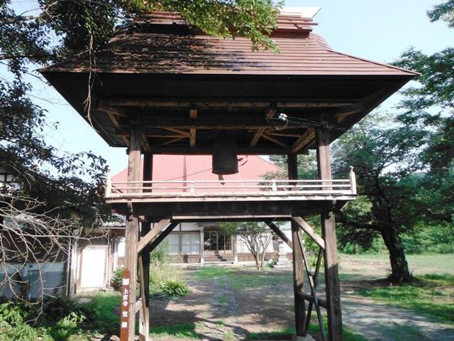新海神社2 (78)