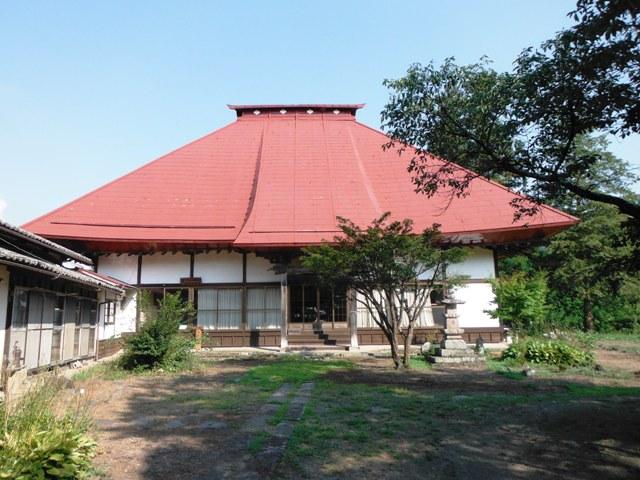 新海神社2 (80)