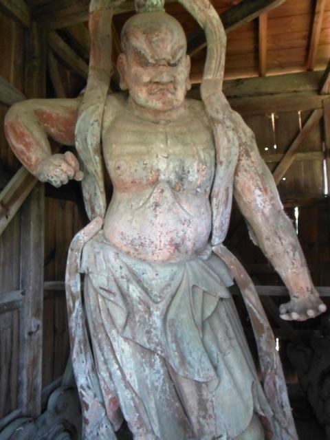 新海神社2 (76)