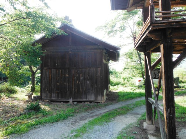 新海神社2 (81)