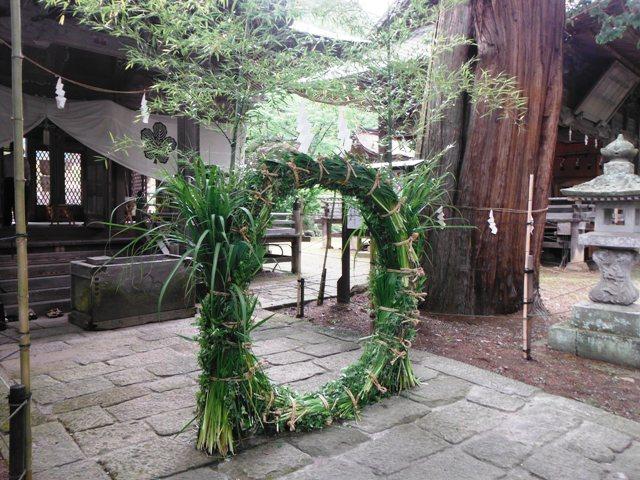 新海三社神社 (8)