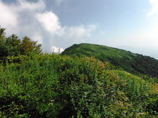 飯縄山奥社 (59)